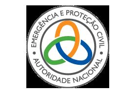 Empresa Credenciada pela ANPC